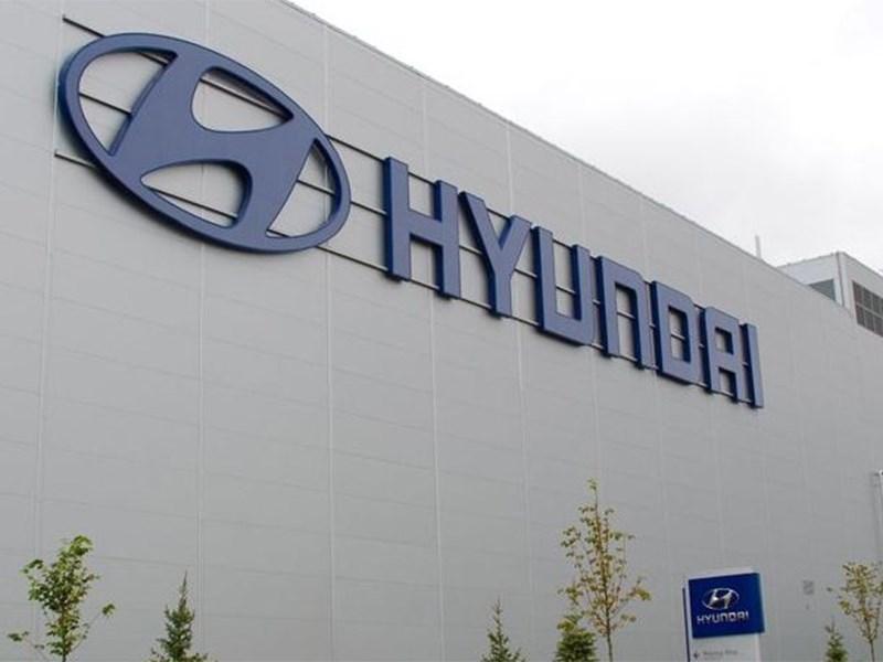 Hyundai не может заключить новое инвестсоглашение в России