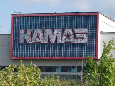 КАМАЗ и немецкая компания Liebherr начинают совместное производство двигателей