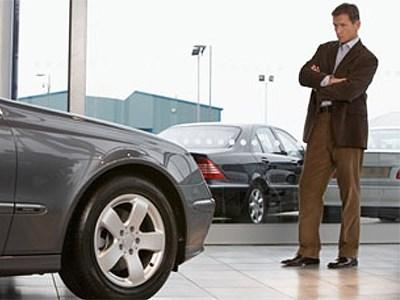 Российские покупатели редко опираются на советы автомобильных журналистов при выборе машины