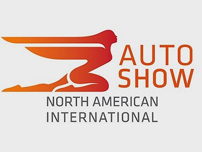 Северо-Американский международный автосалон в Детройте открывается сегодня