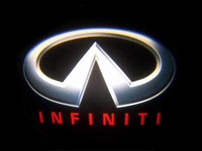 Infiniti создаст отдельный суббренд для «горячих» версий своих моделей