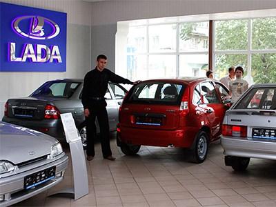 Срок гарантии на автомобили Lada увеличится