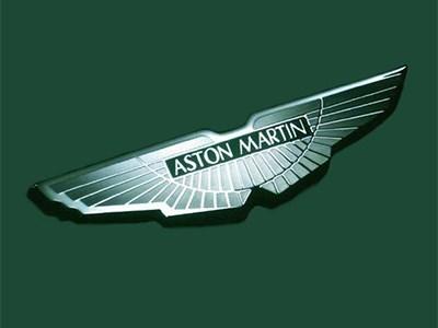Aston Martin получил деньги на расширение модельного ряда