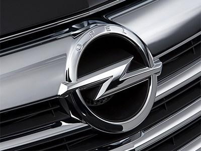Opel планирует вывести на рынок 27 новых моделей за 4 года