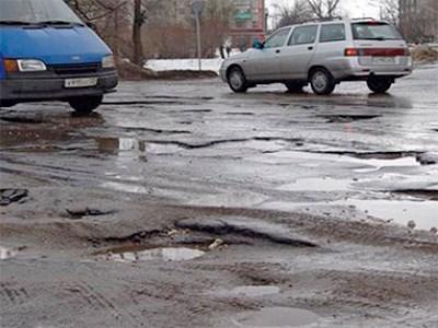 Опубликован рейтинг субъектов РФ по безопасности автодорог