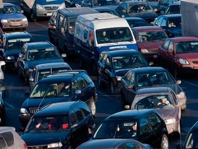 Сегодня в Москве проводится традиционный День без автомобиля
