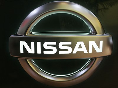 Nissan вступил в новый этап программы утилизации