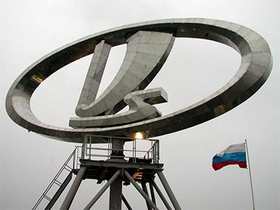 Один из топ-менеджеров «АвтоВАЗа» рассказал о новых силовых агрегатах для Lada