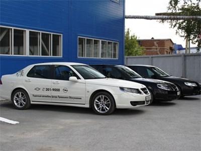 В России дилеров могут обязать давать машины на время сервисного обслуживания