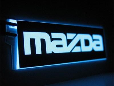 Mazda заявила, что не искажает данные экологических тестов