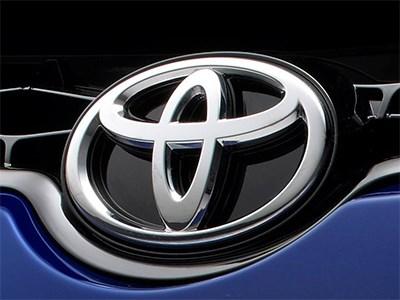 Toyota отзывает 6,5 млн автомобилей по всему миру
