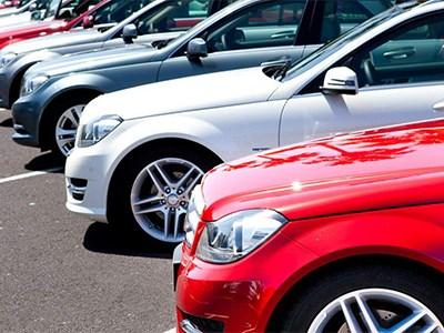 Эксперты описали динамику роста цен на российском рынке