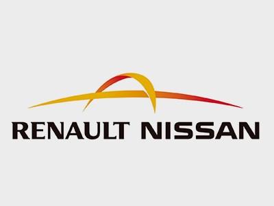Renault и Nissan пришли к соглашению