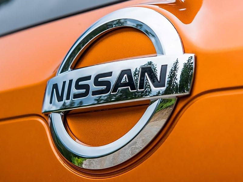 Nissan признался в фальсификации данных о вредных выбросах