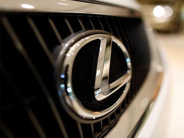 Самые надежные автомобили – Lexus и Porsche