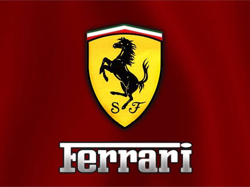 У Ferrari не будет бюджетных, электрических, внедорожных и автономных автомобилей