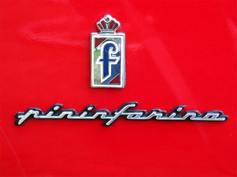 Pininfarina будет выпускать машинки на батарейках Фото Авто Коломна