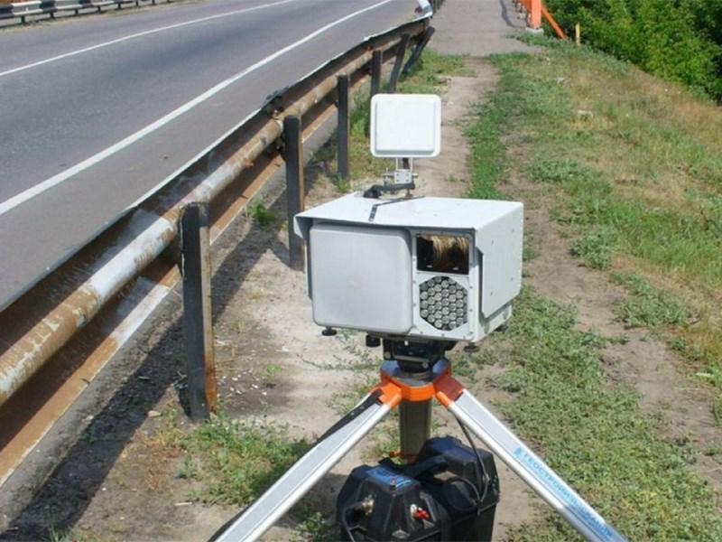 Частные камеры   это благо. Снова. Фото Авто Коломна
