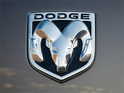 Возможно, бренд Dodge перестанет существовать