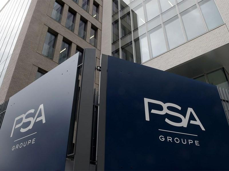 Peugeot и Opel остановят производство в России из-за коронавируса