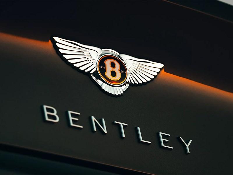 Bentley готовит новый кроссовер, который станет флагманом линейки