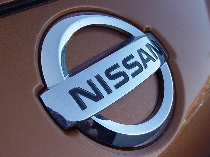 Nissan планирует рост продаж до 10 млн автомобилей к 2016 году