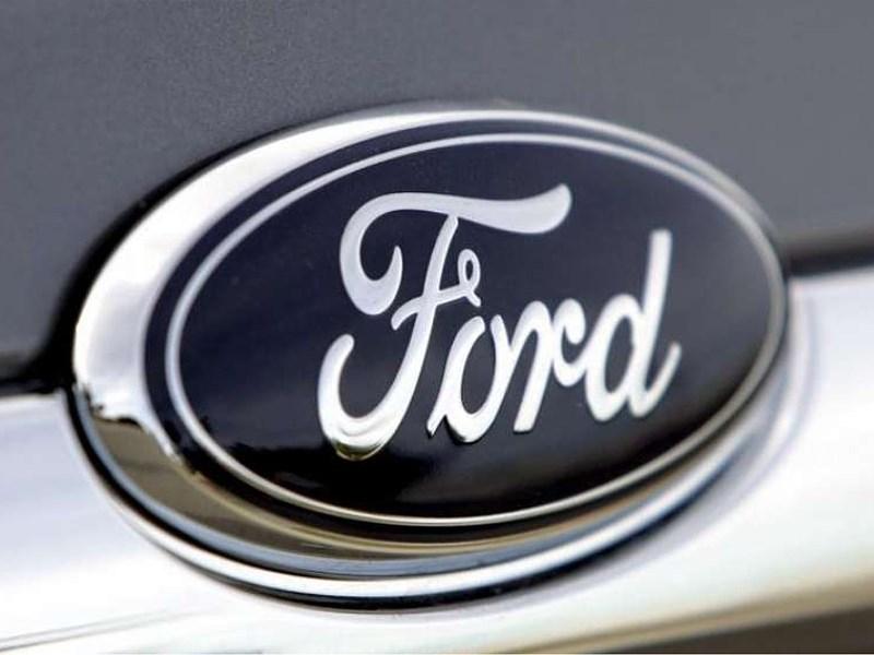 Автомобили Ford признаны самыми экологичными на российском рынке
