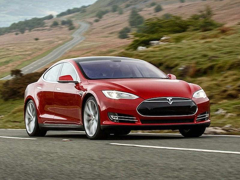 Какие автомобили удовлетворяют своих владельцев больше всего?