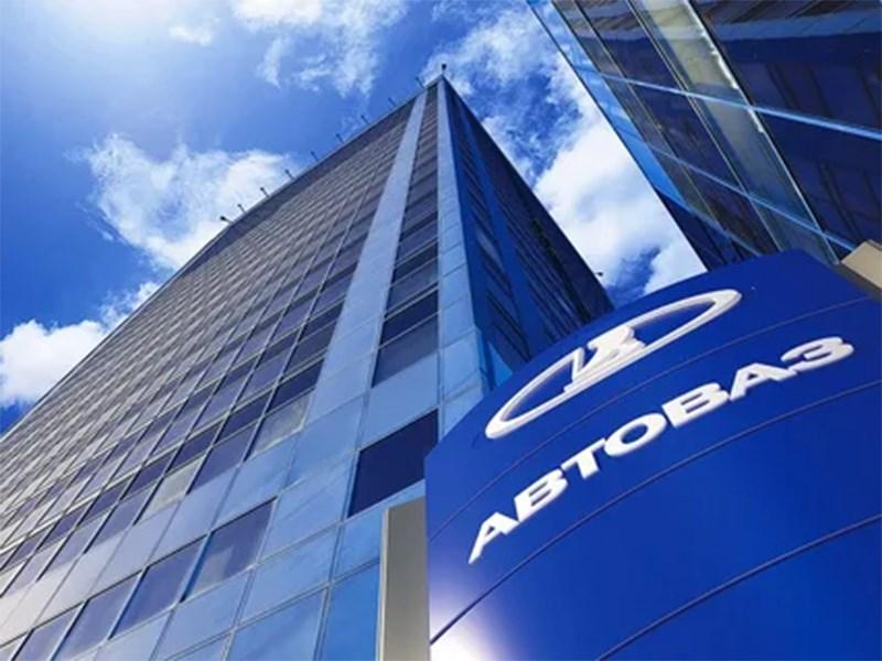 Николя Мор заявил о самой главной проблеме АвтоВАЗ.