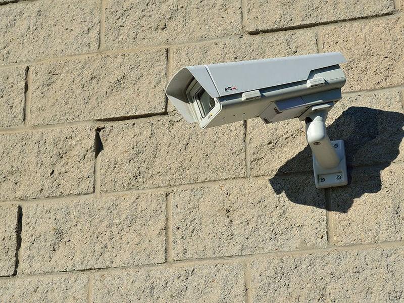 Камерам видеонаблюдения планируют вновь расширить функционал
