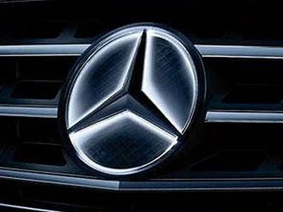 Mercedes-Benz не будет выпускать кабриолет А-Class
