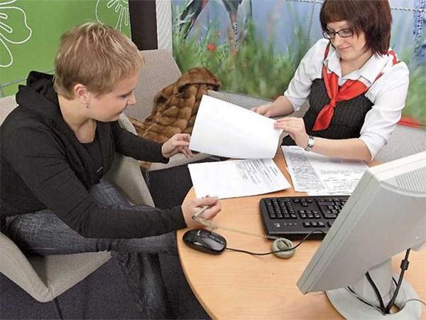 Единый стандарт условий выдачи и обслуживания КАСКО появится до конца года