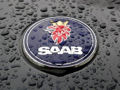 Возрожденный Saab запустил производство единственной модели