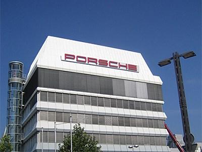 Porsche Engineering станет техническим интегратором проекта «Кортеж»