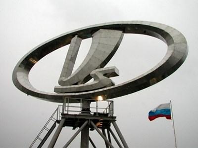 Появилась информация о финансовых успехах компании «АвтоВАЗ»