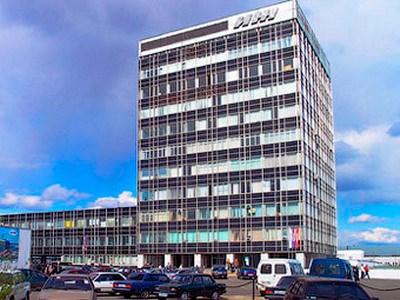 Сборка седанов Nissan в Ижевске начнется уже в августе