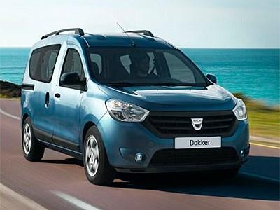 Renault сократит количество своих бюджетных моделей