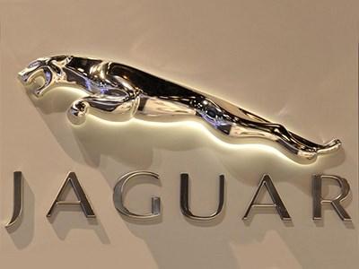 Jaguar выпустит переднеприводный бюджетный хэтчбек