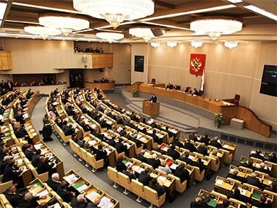 Депутат Госдумы предложил снизить стоимость КАСКО и ОСАГО