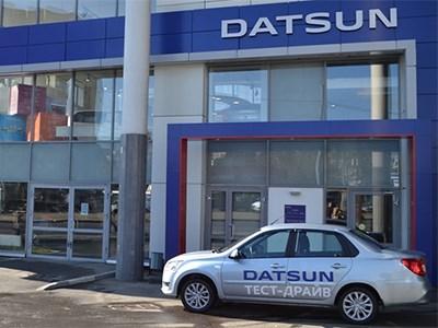 Эксперты определили среднюю цену нового легкового автомобиля