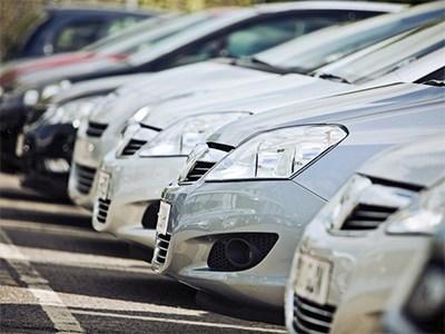 Предпочтения российских автомобилистов отличаются от европейцев и американцев