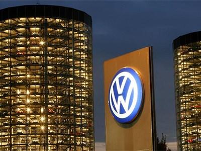 Volkswagen AG может продать часть своих подразделений