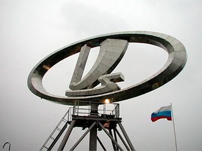«АвтоВАЗ» заморозил работу опытно-промышленного производства