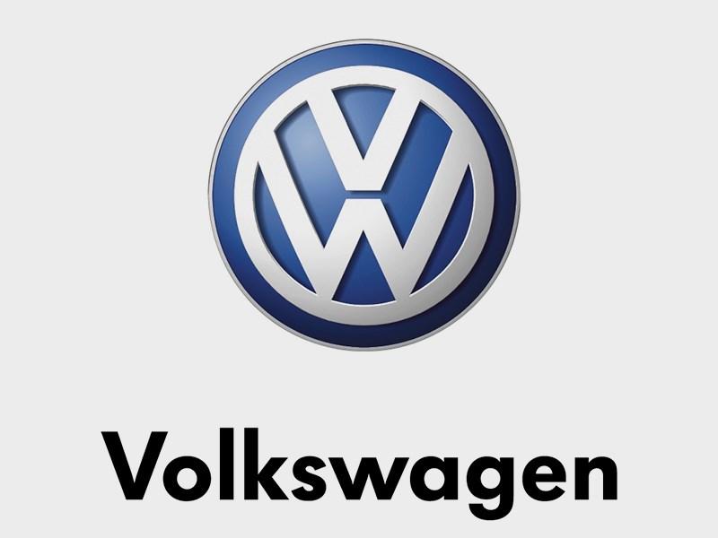 Глава Volkswagen считает сообщения о многомиллиардных штрафах всего лишь «спекуляцией»