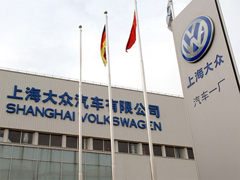 market research report of the volkswagen Volkswagen opens plant at rwanda to tap ride-sharing market zacks equity research  volkswagen ag (vlkay) - free report  than doubled the market for.