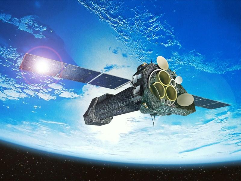Блок ДМ-03, утопивший спутники ГЛОНАСС, снова запустят