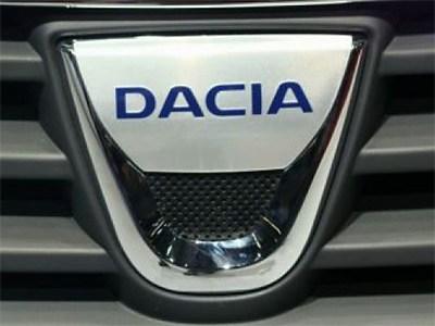 Dacia закрепляет за собой титул короля бюджетных авто