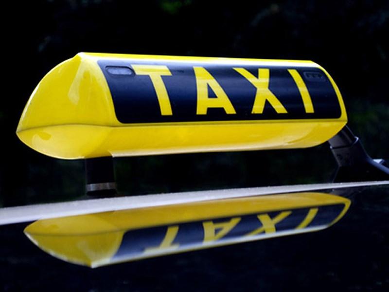 Таксистов ждут новые обязанности