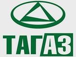 В рамках программы по спасению ТагАЗ начнет собирать китайские автомобили