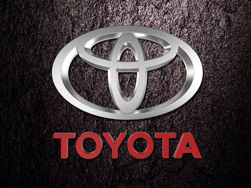 Toyota приведет все европейские автомобили «к свету»